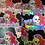 Thumbnail: Worship at Your Own Altar- Holographic Sticker