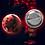 Thumbnail: FangSmith Button