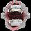 Thumbnail: FangSmith Logo 2021- Brushed Aluminium