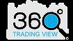 360-Logo-Final.png