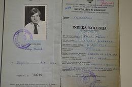 Kako hrvatski studenti mijenjaju povijest