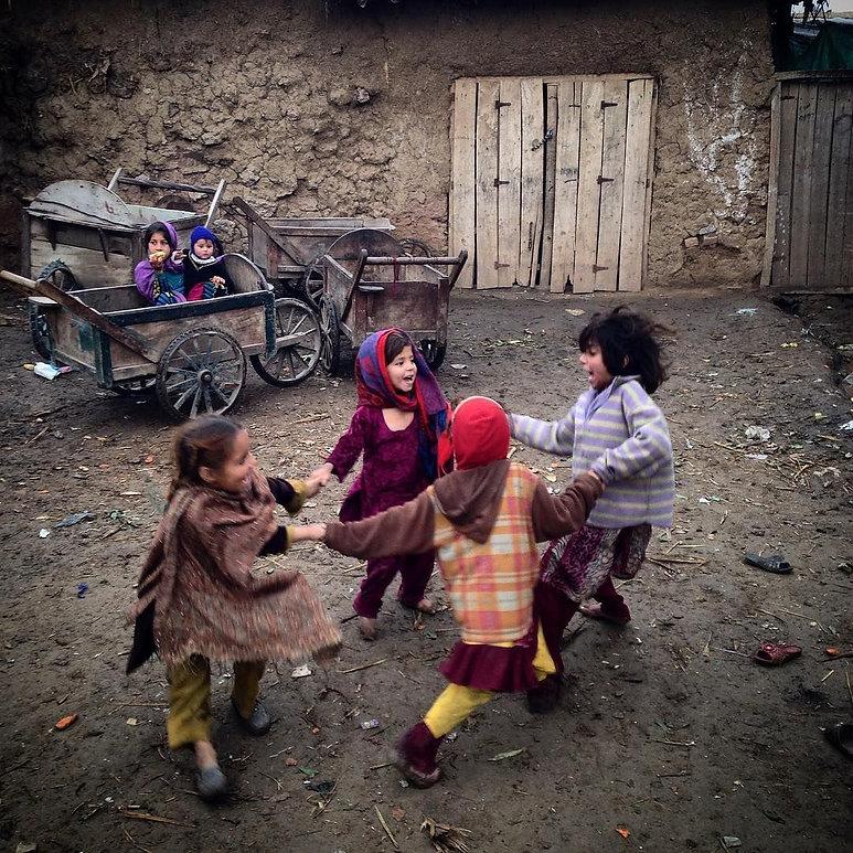 refugees dancing.jpg