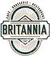 britania.png