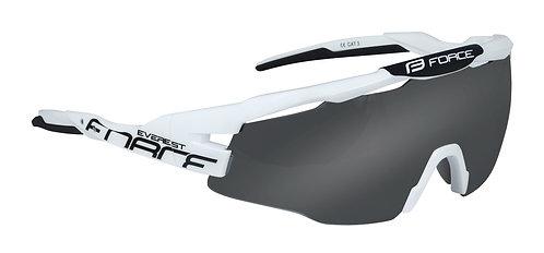 Gafas Force Everest