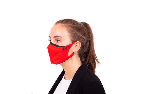 Wilier mask