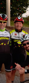 Club Wilier