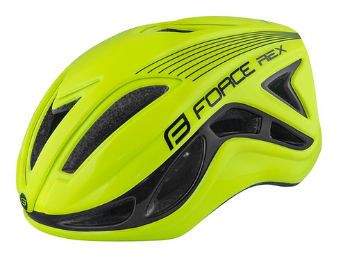 Casco Force Rex