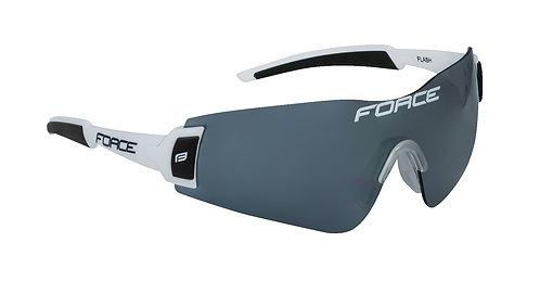 Gafas Force Flash