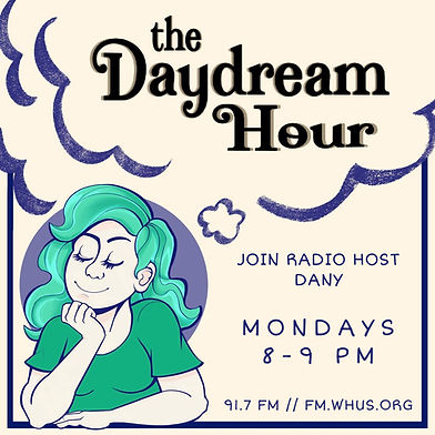 Daydream Hour Official.jpg