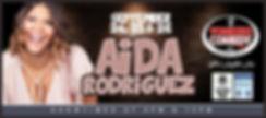 AidaRodriguezSlide.jpg