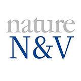 nature n&v.jpeg