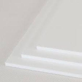Alta resistencia a la intemperie garantizada. 6 veces más resistente que el vidrio. Fácil y económico en su mantenimiento. No se amarillenta ni se decolora. 50% más ligero que el vidrio.