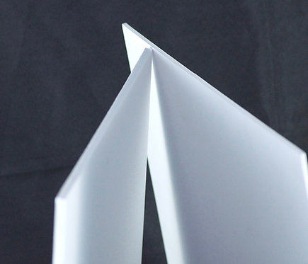 Lámina Trovicel ( 3 y 6 mm)