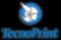 Tecnoprint empresa dedicada a la impresión gran formato sobre lonas, rígidos, cama lana, serigrafía y mucho más