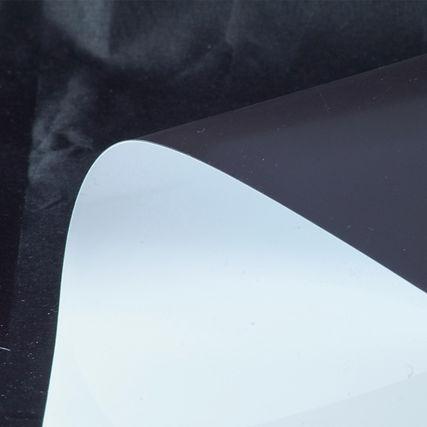 Ideal para materiales que necesiten sostenerse en un área metálica y que sean fáciles de retirar.