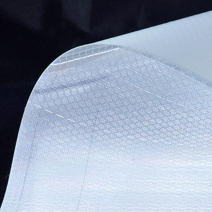 Vinil reflejante para Camiones. Señalización y control de tráfico con viniles reflejantes. Vinil reflejante para Autos. Vinil reflejante para Maquinarias.