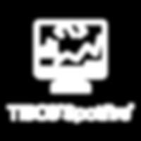 BSF140_TIBCO_Spotfire_Visualizaá‰es_avan