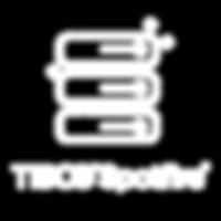 BSF210_TIBCO_Spotfire_Administraá∆o_I.pn