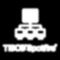 BSF220_TIBCO_Spotfire_Administraá∆o_II.p