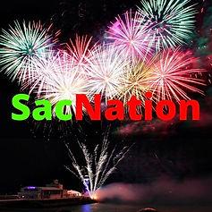 SacNation Fireworks.jpg