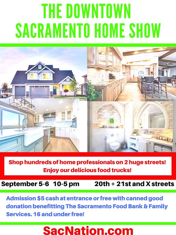 The Downtown Sacramento Home Show.png
