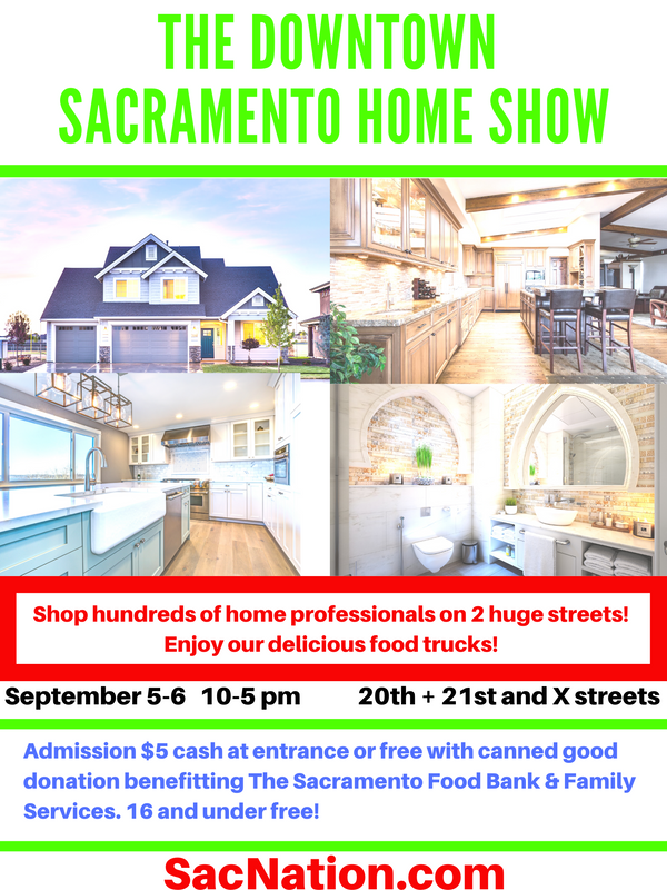 The Downtown Sacramento Home Show.png