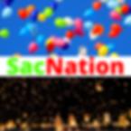 SacNation balloons and night.png