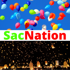 SacNation balloons and night.png
