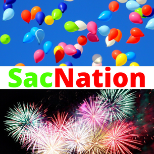 SacNation balloons and fireworks.png