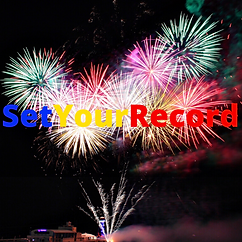 SetYourRecord Best Fireworks.png