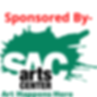 Sac Fine Art Center Sponsor Logo.png