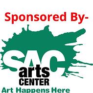 Sac Fine Art Center Sponsor Logo.png