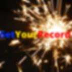 SetYourRecord Sparkler Logo.png