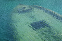 Shipwrecks, Tobermory