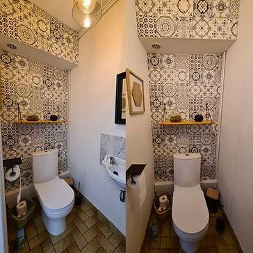 Toilettes carreaux de ciments.jpg