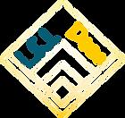 Logo L.F.L déco.png