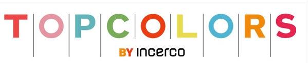 color integral