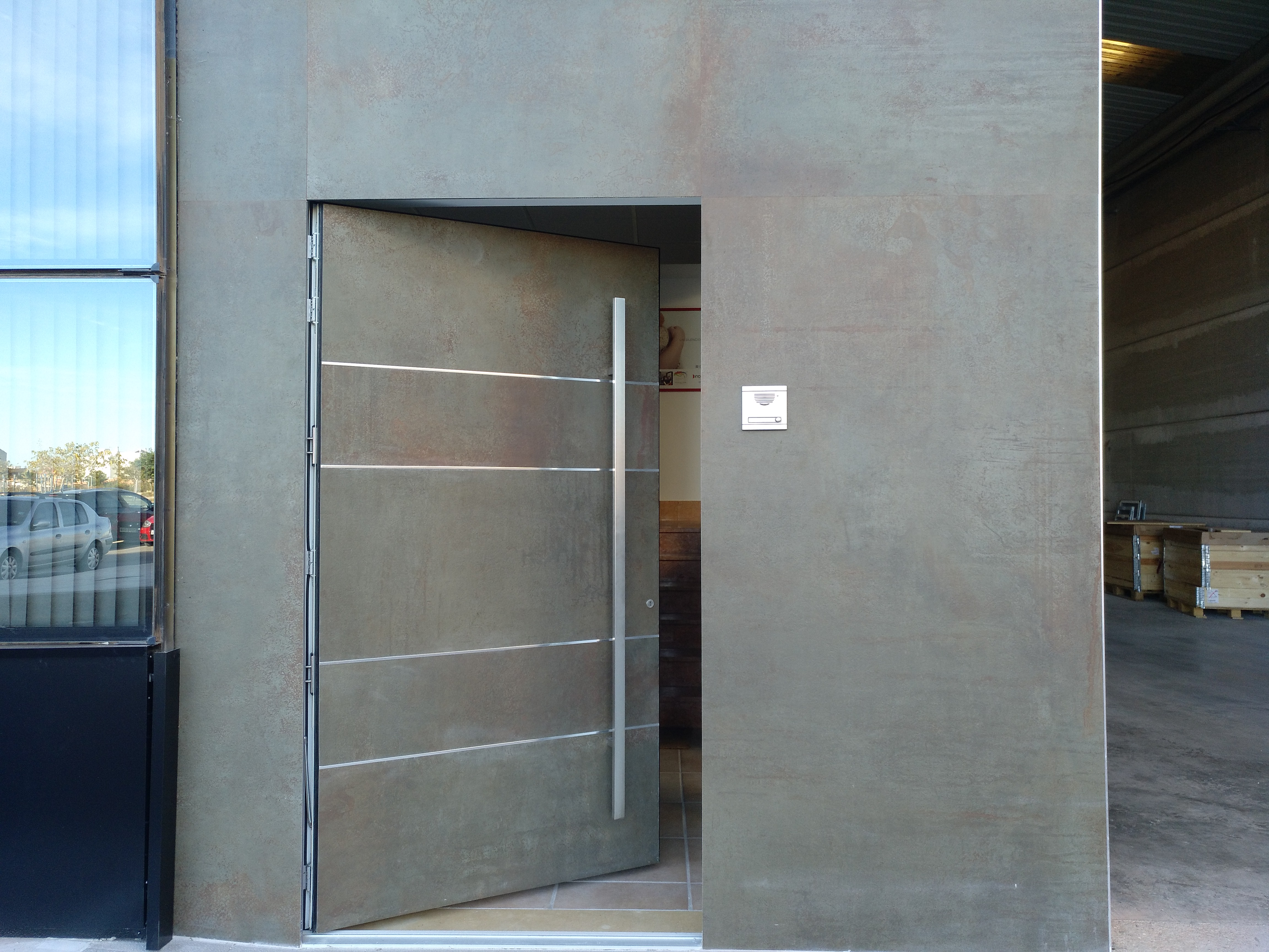 Top Door 3 (1)