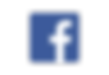 1024px_Facebook_logo.png