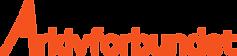Arkivforbundet-logo-png-orange-1.png