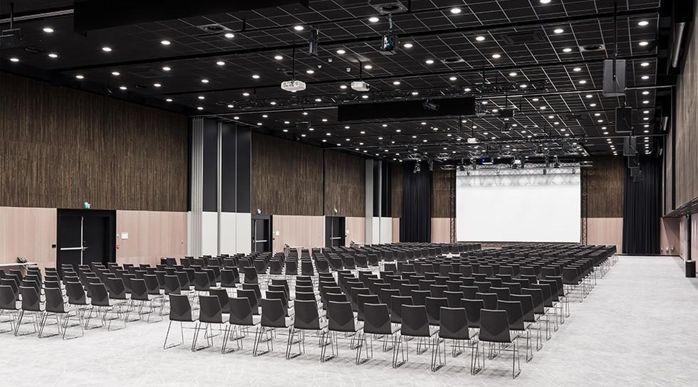 cl_air_conference_air_03.jpg