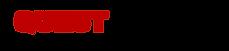 QR logo.png