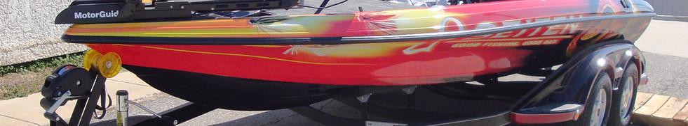 Boat-Wrap-Web.jpg