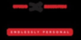 VARYIAD_logo.png