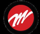 MEEKS Group Logo