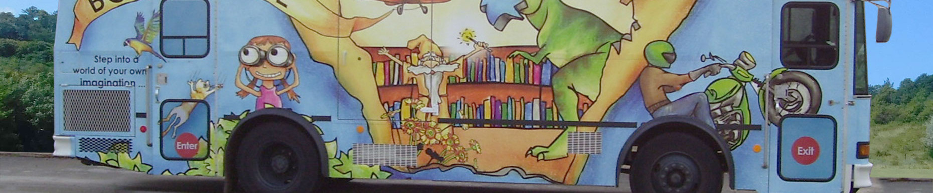 Tulsa-County-Library-Bookmobile-Bus-Web.