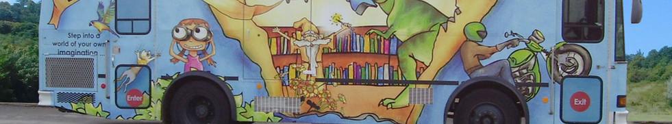 Tulsa-County-Library-Bookmobile-Bus-Web.