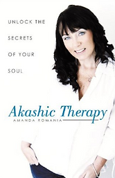 AR_Book-AkashicTherapy-Print.png