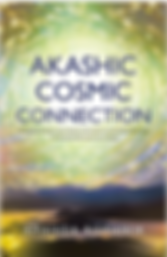 AR_Book-AkashicCosmicConnection.png