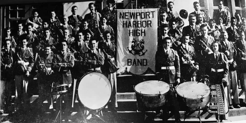 Harbor Band Photo.jpg